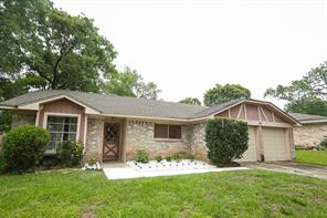 Houston Home at 181 Greenleaf Lane Conroe , TX , 77304 For Sale