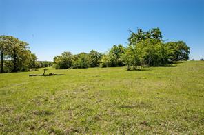 TBD County Road 305, Rockdale TX 76567
