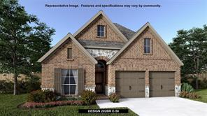 Houston Home at 18 Eden Hollow Lane Richmond , TX , 77406 For Sale