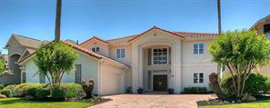 156 Waterford Way, Montgomery, TX 77356