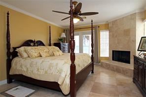 An example of this room furnished.