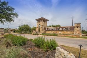 Houston Home at 5929 Keller Ridge New Braunfels , TX , 78132-3913 For Sale