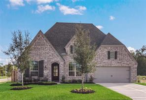 Houston Home at 30903 Long Branch Court Fulshear , TX , 77441 For Sale