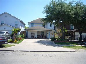 Houston Home at 9034 McGallion Road Houston , TX , 77022-2752 For Sale