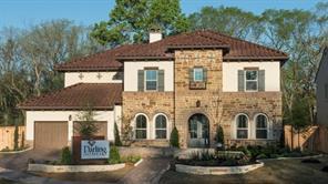 Houston Home at 3602 Garden Enclave Trail Richmond , TX , 77406 For Sale
