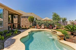 Houston Home at 26835 Camirillo Creek Lane Katy , TX , 77494-8004 For Sale