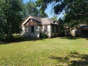 Houston Home at 205 Avenue Of Oaks Street Houston                           , TX                           , 77009-1861 For Sale