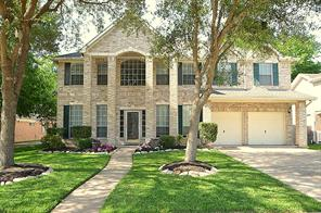 14014 imperial canyon ln lane, sugar land, TX 77498