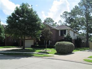 14310 Rosehill Estates, Cypress, TX, 77429