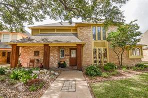Houston Home at 1314 Rustic Knolls Drive Katy , TX , 77450-5010 For Sale
