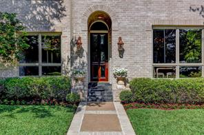 Houston Home at 14127 Bluebird Lane Houston                           , TX                           , 77079-6837 For Sale