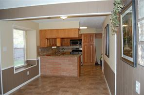 Houston Home at 2127 S Savanna Court League City , TX , 77573-5039 For Sale
