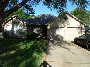 Houston Home at 3314 Barkers Forest Lane Houston , TX , 77084-5548 For Sale