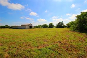 30510 Waller Spring Creek Road, Waller, TX 77484