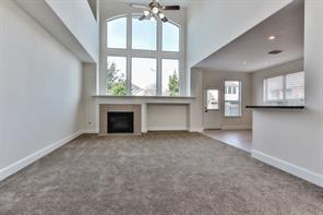 Houston Home at 7819 Rocky Peak Lane Richmond , TX , 77407-2534 For Sale