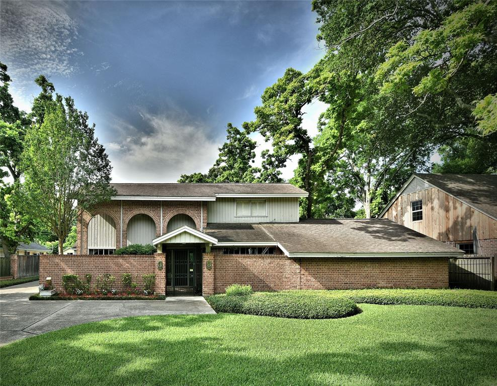 Pictures of  Houston, TX 77081 Houston Home for Sale