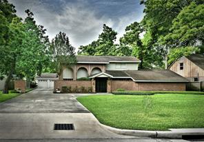Houston Home at 5605 Pine Street Houston , TX , 77081-7309 For Sale