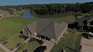 429 Old Orchard Drive, Dickinson, TX 77539