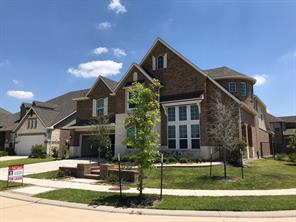 Houston Home at 17202 Upton Hill Drive Cypress , TX , 77433-5094 For Sale
