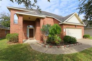 Houston Home at 3010 Lemmingham Drive Spring , TX , 77388-2570 For Sale