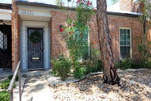 Houston Home at 7500 S West Loop Bellaire , TX , 77401-5408 For Sale