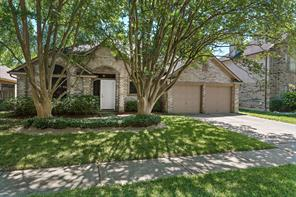 Houston Home at 18822 Sandia Pines Drive Humble , TX , 77346-3104 For Sale