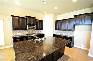 Houston Home at 2306 Lost Bridge Lane Pearland , TX , 77584-1891 For Sale