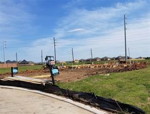 Houston Home at 22711 Burton Grove Road Richmond , TX , 77469 For Sale