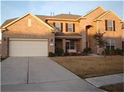 1705 Meridian, Dickinson, TX, 77539