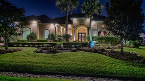 Houston Home at 1111 Oak Park Lane Friendswood , TX , 77546-3659 For Sale
