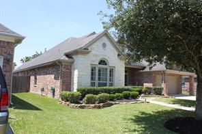 Houston Home at 25911 Indian Springs Way Spring , TX , 77373-7961 For Sale