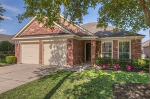 Houston Home at 26864 Mystic Castle Lane Kingwood , TX , 77339-7710 For Sale
