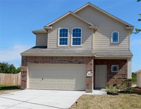 5810 roseglen manor, houston, TX 77085