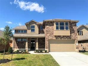 Houston Home at 5622 Claymore Meadow Lane Spring , TX , 77389-1713 For Sale