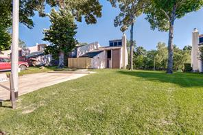 Houston Home at 12323 Glenview Drive Montgomery , TX , 77356-8957 For Sale