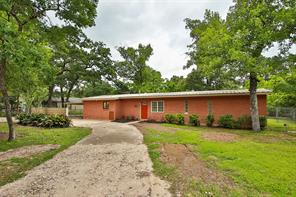 Houston Home at 30115 Misty Meadow Drive Magnolia , TX , 77355-2739 For Sale