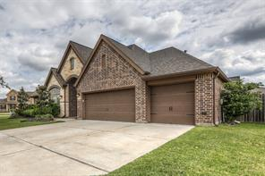 Houston Home at 26830 Mesquite Orchard Lane Katy , TX , 77494 For Sale