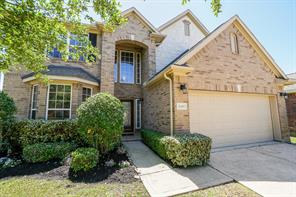 Houston Home at 24407 Ranchwood Springs Lane Katy , TX , 77494-5061 For Sale
