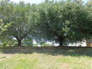 Houston Home at TBD Beacon Lane West Livingston , TX , 77351 For Sale