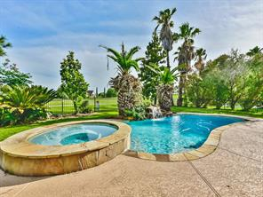 Houston Home at 16523 Canterra Circle Houston , TX , 77095-1400 For Sale