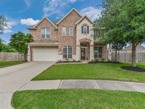 830 arlington pointe drive, league city, TX 77573