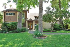 Houston Home at 20010 Legend Oak Humble , TX , 77346-1747 For Sale