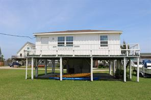 16619 Mansvelt, Jamaica Beach TX 77554