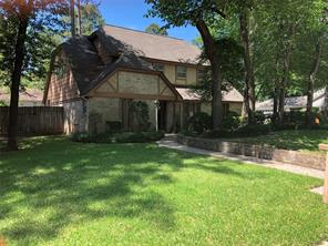 802 romaine lane, houston, TX 77090