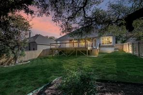 Houston Home at 1116 Debbie Court San Marcos , TX , 78666-3170 For Sale