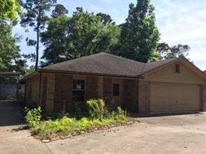 22788 Keith, New Caney, TX, 77357