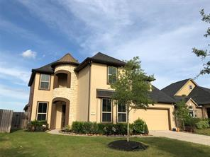 Houston Home at 6735 Miller Shadow Lane Sugar Land , TX , 77479-3676 For Sale