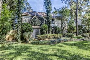 6402 moccasin bend drive drive, spring, TX 77379