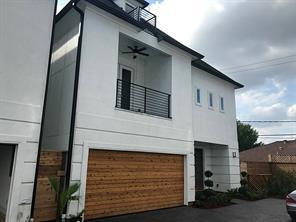 Houston Home at 4724 Merwin Houston , TX , 77027 For Sale