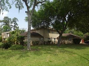 Houston Home at 15702 Winding Moss Drive Houston , TX , 77068-1406 For Sale